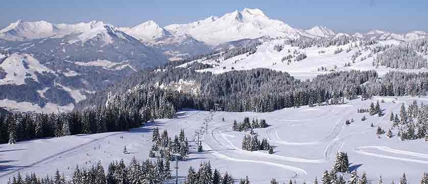 france_portes-du-soleil_morzine_view-of-the-mountains.jpg
